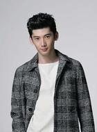 Ruilin Liu