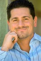 Russell D. Mercier
