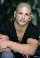 Russell Kairouz