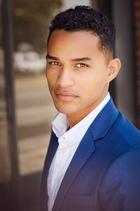 Ryan Alexander Holmes