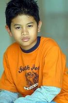 Ryan Andres