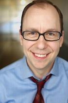 Ryan Dietz