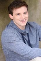 Ryan McGinnis