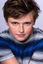 Ryan Quinn Smith