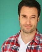 Ryan Scharoun