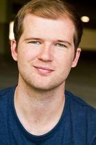Ryan Thomas Jeric