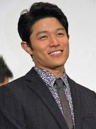 Ryôhei Suzuki