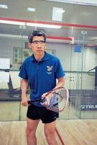 S.C. Lim
