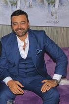 Samer al Masri