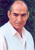 Saturnino García