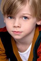 Sawyer Jones