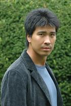 Scott Chan