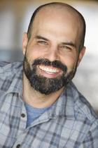Scott Vancea