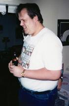 Scott Wannberg