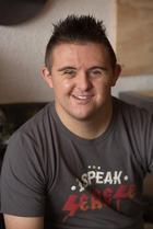Sean McElwee