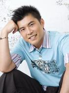 Sean Su