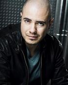 Sebastian Cordoba
