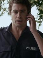 Sebastian Hölz