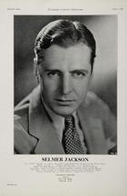 Selmer Jackson