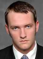 Seth Laursen