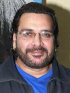 Shahbaaz Khan