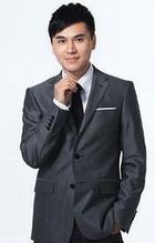Shanshan Chunyu