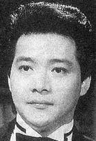 Shao Tung Chou