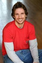 Shawn G. Smith