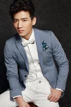 Shawn Wei