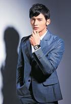 Sheng-hao Wen