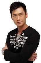 Shi Peng Shen