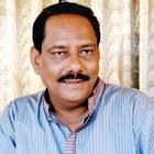Shiraj Haider