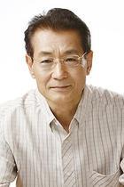 Shôgo Shimizu