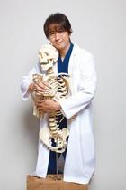 Shôsuke Tanihara