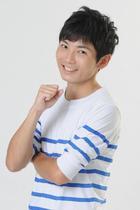 Shou-Hong Zou
