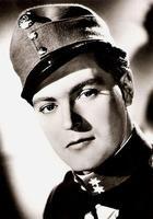 Siegfried Breuer Jr.