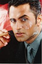 Singh Surendra