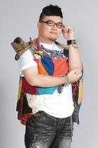 Soso Tseng