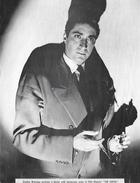 Stanley Waxman