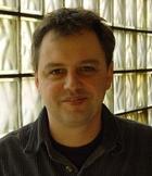 Stefan Kitanov