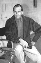 Steve Flanagin