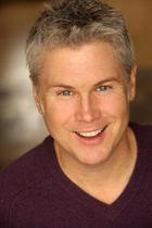 Stewart Scott