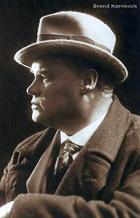 Svend Kornbeck