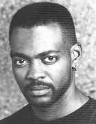 T.J. Jackson