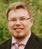 Taavo Vellend