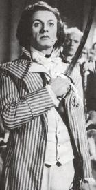 Tadeusz Bialoszczynski