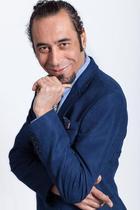Tarek Guerbatou