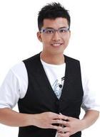 Terence Chui