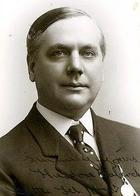 Theodore Babcock
