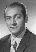 Theodoros Dimitriou